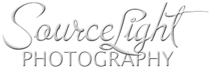 Boise portrait and boudoir photographer_Sourcelight Photography