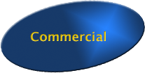 Commercial & Promotional Services